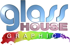 Glass House Graphics